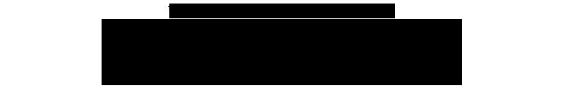 Türk Rap Müziğinin Şarkı Sözü Arşivi Logo